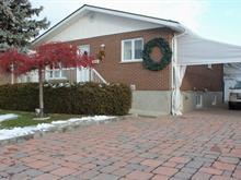 Maison à vendre à Lachenaie (Terrebonne), Lanaudière, 247, Rue  Cartier, 13838966 - Centris