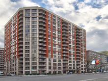 Condo / Appartement à louer à Ville-Marie (Montréal), Montréal (Île), 1700, boulevard  René-Lévesque Ouest, app. 1104, 15181205 - Centris