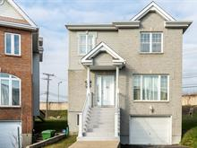Maison à vendre à Lachine (Montréal), Montréal (Île), 1000, Terrasse  Louis-Basile-Pigeon, 24807933 - Centris
