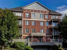 Condo for sale in Chomedey (Laval), Laval, 79, Promenade des Îles, apt. 403, 20854215 - Centris