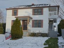 Duplex à vendre à Mont-Bellevue (Sherbrooke), Estrie, 1050 - 1052, Rue de Lisieux, 19251492 - Centris
