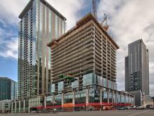 Condo / Appartement à louer à Ville-Marie (Montréal), Montréal (Île), 1300, boulevard  René-Lévesque Ouest, app. 3407, 23396210 - Centris