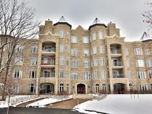 Condo for sale in Saint-Bruno-de-Montarville, Montérégie, 270, Rue de Vimy, apt. 105, 22246988 - Centris