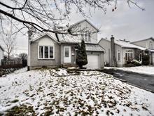Maison à vendre à Boisbriand, Laurentides, 814, Rue  Jacques-Godbout, 9331945 - Centris