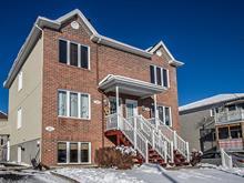 Condo à vendre à Beauport (Québec), Capitale-Nationale, 3071, Rue du Hibou, 12727432 - Centris
