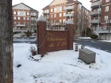 Condo à vendre à Chomedey (Laval), Laval, 75, Promenade des Îles, app. 401, 18126581 - Centris