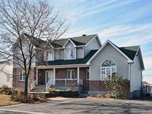 Maison à vendre à Saint-Paul, Lanaudière, 75, Rue des Tourelles, 25583982 - Centris