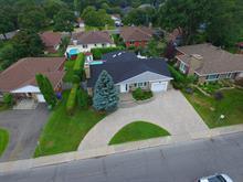 House for sale in Mont-Royal, Montréal (Island), 2245, boulevard  Laird, 17479950 - Centris