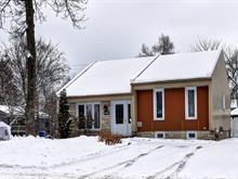 Maison à vendre à Sainte-Foy/Sillery/Cap-Rouge (Québec), Capitale-Nationale, 1562, Avenue du Nordet, 17571793 - Centris