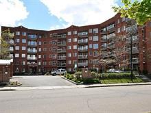 Condo à vendre à Sainte-Foy/Sillery/Cap-Rouge (Québec), Capitale-Nationale, 812, Rue  De Villers, app. 203, 25577533 - Centris