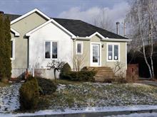 House for sale in Saint-Amable, Montérégie, 198, Rue  Brion, 20829878 - Centris
