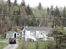 Maison à vendre à Rawdon, Lanaudière, 6892, Route  125, 11490808 - Centris
