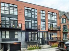Condo for sale in Ville-Marie (Montréal), Montréal (Island), 1865, Rue de la Visitation, apt. 201, 13720204 - Centris