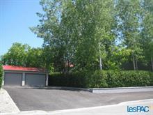 Lot for sale in Auteuil (Laval), Laval, Rue  Portelance, 16509257 - Centris