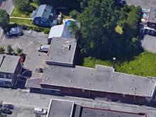 Industrial building for sale in Rivière-des-Prairies/Pointe-aux-Trembles (Montréal), Montréal (Island), 11960, Rue  Notre-Dame Est, 18535818 - Centris