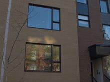 Condo for sale in Mercier/Hochelaga-Maisonneuve (Montréal), Montréal (Island), 2072, Rue  Viau, apt. 4, 24404563 - Centris