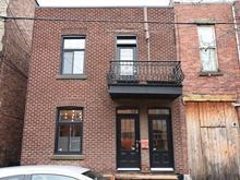 House for rent in Le Plateau-Mont-Royal (Montréal), Montréal (Island), 4259, Rue de Mentana, 26371326 - Centris