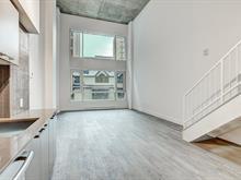 Condo à vendre à Ville-Marie (Montréal), Montréal (Île), 405, Rue de la Concorde, app. 308, 14066664 - Centris
