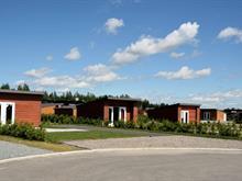 Terre à vendre à Les Chutes-de-la-Chaudière-Ouest (Lévis), Chaudière-Appalaches, Chemin  Saint-Grégoire, 9758838 - Centris