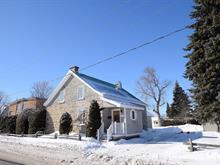 House for sale in Sainte-Rose (Laval), Laval, 1865, Rue des Patriotes, 23018352 - Centris
