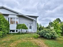 Duplex for sale in Masson-Angers (Gatineau), Outaouais, 210, Rue du Châtelet, 26681942 - Centris