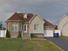 House for sale in Mirabel, Laurentides, 17400, Rue  Notre-Dame, 22077809 - Centris