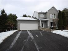 House for sale in Victoriaville, Centre-du-Québec, 15, Rue de Cannes, 13206526 - Centris
