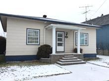 Maison à vendre à La Baie (Saguenay), Saguenay/Lac-Saint-Jean, 1702, 7e Avenue, 28118102 - Centris