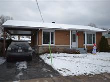 House for sale in Plessisville - Ville, Centre-du-Québec, 1673, Avenue  Mercure, 27355272 - Centris
