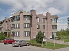 Condo for sale in Saint-Zotique, Montérégie, 1400, Rue  Principale, apt. 203, 16231135 - Centris