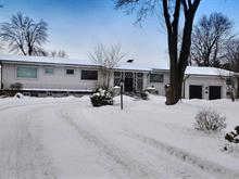 Maison à vendre à Laval-sur-le-Lac (Laval), Laval, 303, Rue les Érables, 28043283 - Centris