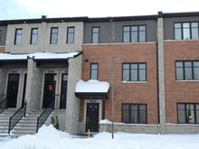 Condo à vendre à Chomedey (Laval), Laval, 3622, Rue  Elsa-Triolet, 22223163 - Centris