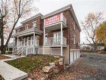 Condo à vendre à Chambly, Montérégie, 624, boulevard  Brassard, 25447891 - Centris