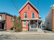 Bâtisse commerciale à louer à Hull (Gatineau), Outaouais, 137, Rue  Wright, 23525455 - Centris