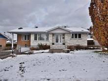 House for sale in Pierrefonds-Roxboro (Montréal), Montréal (Island), 4379, Rue  Champagne, 15717695 - Centris