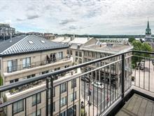 Condo / Apartment for rent in Ville-Marie (Montréal), Montréal (Island), 329, Rue  Notre-Dame Est, apt. 518, 22885001 - Centris