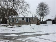Maison à vendre à Gatineau (Gatineau), Outaouais, 451, Rue  Sylvestre, 18793694 - Centris
