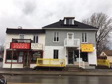 Bâtisse commerciale à vendre à Chomedey (Laval), Laval, 3901 - 3905, boulevard  Lévesque Ouest, 12590387 - Centris