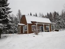 Maison à vendre à Saints-Martyrs-Canadiens, Centre-du-Québec, 399, Route  161, 9529926 - Centris