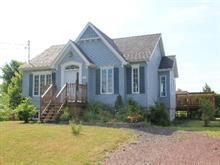 Maison à vendre à Saint-Gilles, Chaudière-Appalaches, 107, Rue  Bouffard, 26826833 - Centris