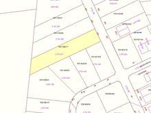 Lot for sale in Val-des-Monts, Outaouais, 93, Chemin des Bâtisseurs, 18327669 - Centris