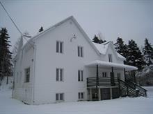 House for sale in Matane, Bas-Saint-Laurent, 433, Avenue  Desjardins, 19975645 - Centris