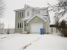 House for sale in Mercier, Montérégie, 21, Rue de Beloeil, 14220478 - Centris