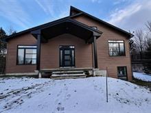 Maison à vendre à Lefebvre, Centre-du-Québec, 1850, Route  Caya, 28861857 - Centris