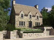 Maison à vendre à Ville-Marie (Montréal), Montréal (Île), 1291, Rue  Redpath-Crescent, 26407182 - Centris