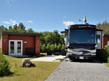Terre à vendre à Les Chutes-de-la-Chaudière-Ouest (Lévis), Chaudière-Appalaches, Chemin  Saint-Grégoire, 9752145 - Centris