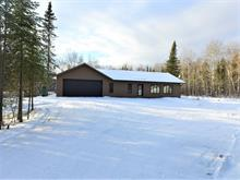 House for sale in Rouyn-Noranda, Abitibi-Témiscamingue, 9810, boulevard  Témiscamingue, 14146656 - Centris