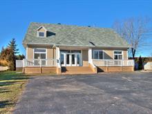 House for sale in Trois-Rivières, Mauricie, 2061, Rue  Notre-Dame Est, 11008153 - Centris