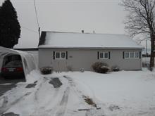 Maison à vendre à Chicoutimi (Saguenay), Saguenay/Lac-Saint-Jean, 119, Rue d'Orléans, 26335166 - Centris
