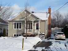 Maison à vendre à Magog, Estrie, 550, 18e Avenue, 27068805 - Centris